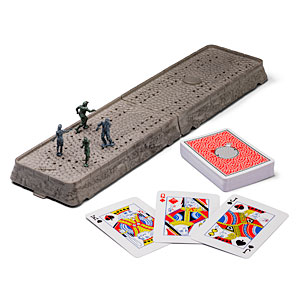 Zombie_cribbage_travel_edition
