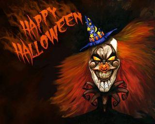 Halloween-pictures-1