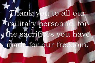 Veterans-day-quotes-wallpaper