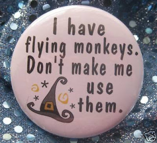 5-flying-monkeys-oz-witch-button-badge-magnet-wicked_350300074308