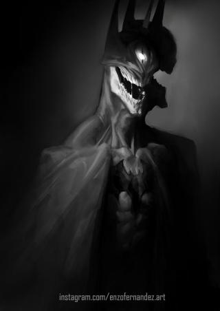 24-It's Batman!