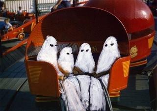17-Ghosts No verbiage 1
