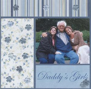 2007_daddysgirls