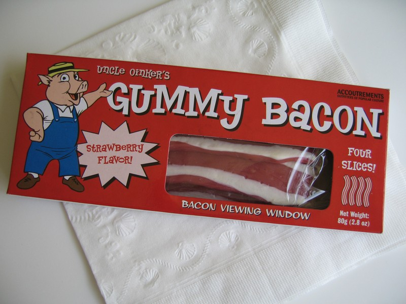 Gummy_bacon