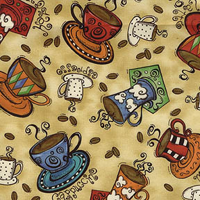 Coffee_cups_on_beige_4x4