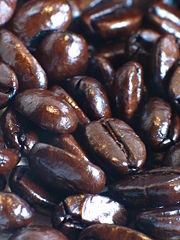 Espressoroasted_coffee_beans