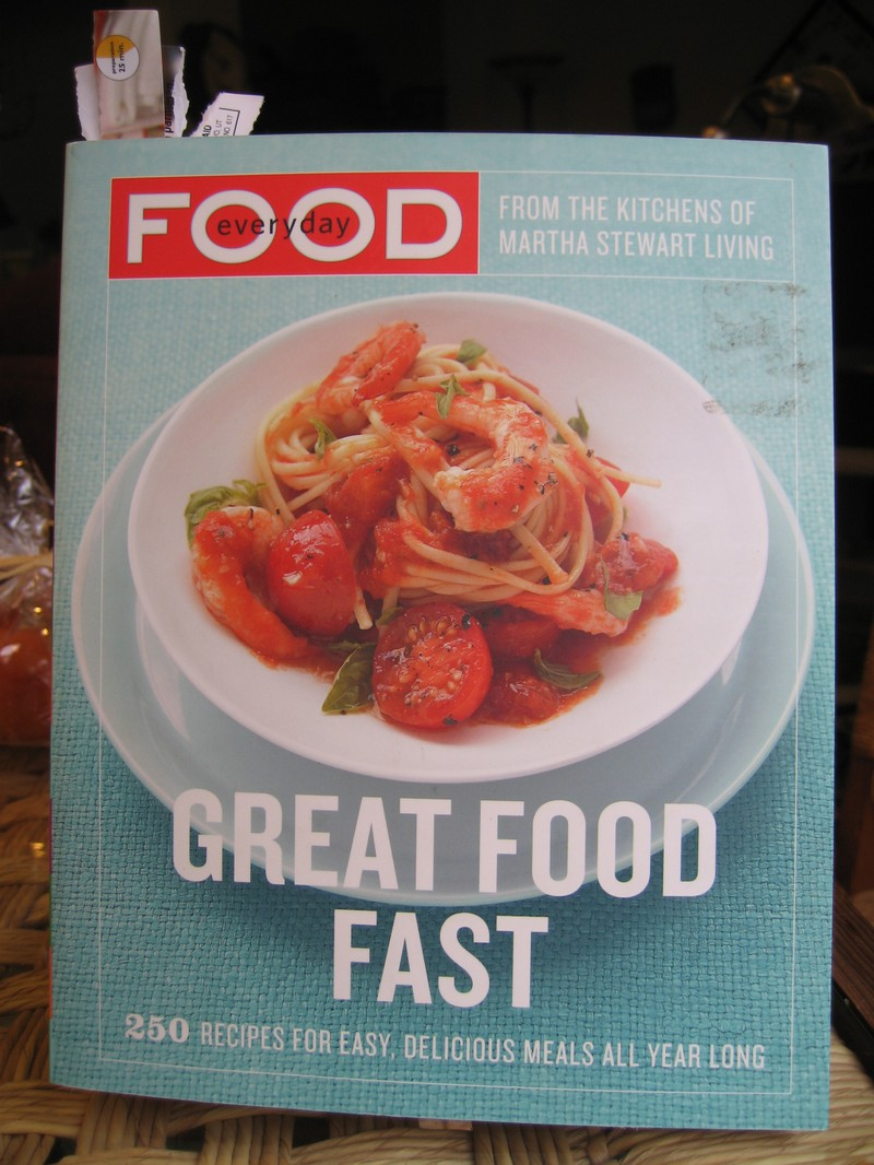 Great_food_fast