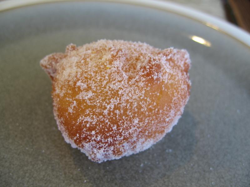 Resultado de imagen para Drop Donuts