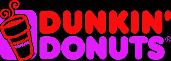576pxdunkin_donutssvg