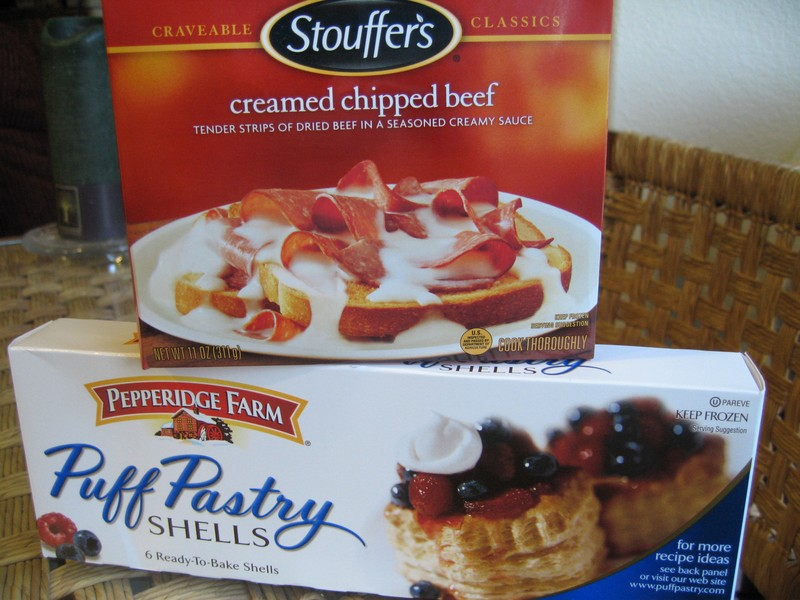Chipped_beef_and_pastry