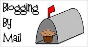 Bloggingbymail